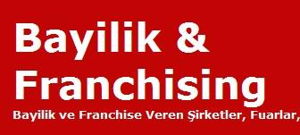BayilikFranchising.Com Sitesinden Firmanızı Ücretsiz Tanıtma Fırsatı!
