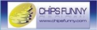 Çubukta Patates Kesme Aparatı ve Satış Standı – Chipsfunny Ücretsiz  Franchise Veriyor !