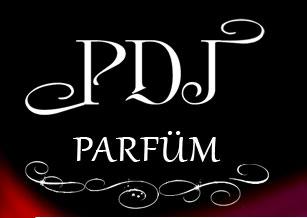 P.D.J Parfüm Yeni Bayilikler Veriyor