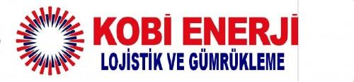 Kobi Enerji Group Türkiye Genelinde Bayiler Arıyor