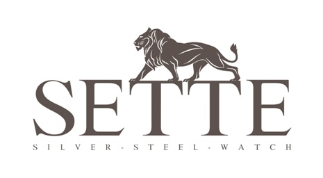 SETTE Silver & Accessories Franchise Veriyor