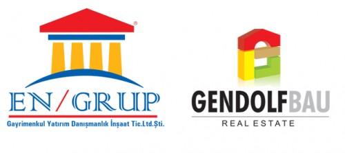 Gendolfbau Real Estate Türkiye Genelinde Franchise Veriyor