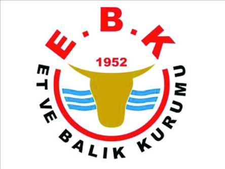 Et Balık Kurumu Türkiye Genelinde Franchising Veriyor