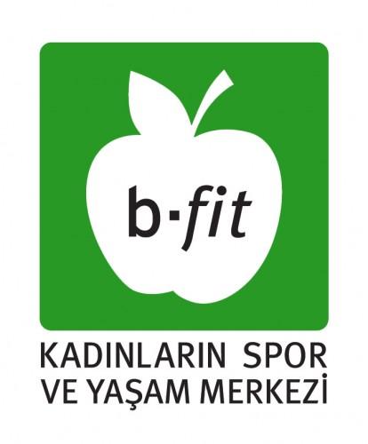 b-fit Spor Salonları Kadın Girişimcilere Türkiye Genelinde Franchise Veriyor