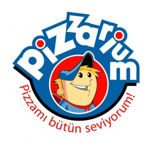 Pizzarium Pizza Franchise