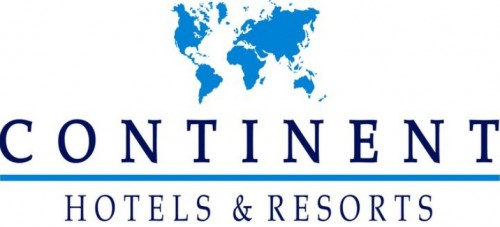 Continent Hotels Malina Coffee Shop & Pub Franchising