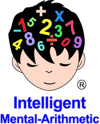 IMA(Intelligent Mental Aritmetik Programı) Türkiye Genelinde Bayilik-Franchising Veriyor