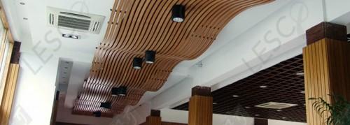 Lesco Wood Türkiye Ahşap Kompozit Ürünleri Yeni Bayiler Arıyor