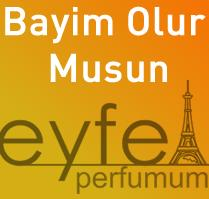 Eyfel Perfumum(Parfüm) Bayilikler Veriyor