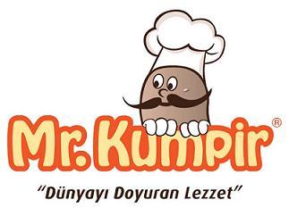 Mr.Kumpir Yeni Franchise Girişimcileri Arıyor