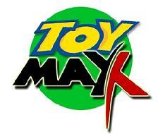 ToyMax 5D Sinema Sistemleri Yatırımcısına Kazandırıyor