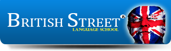 British Street Language School Franchise Veriyor