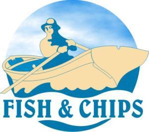 Fish & Chips'ten 2013 Mart'a Kadar Ücretsiz Bayilik Franchise Fırsatı!