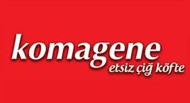 Komagene Çiğ Köfte Türkiye Genelinde ve Yurtdışında Franchise Veriyor