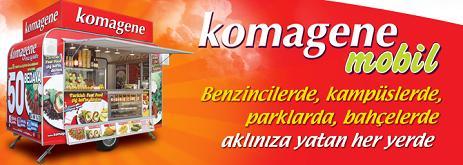 komagene-mobil-bayilik-franchise-franchising
