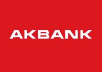 "Akbank'tan Kobilere ""Bayi Destek Paketi"""