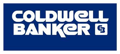 Coldwell Banker Yeni Franchise Girişimcilerini Arıyor