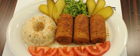 rafet-usta-sucuk-döner-bayilik-franchise-franchising-fast-food