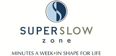 super-slow-zone-fitness-bayilik-franchise-franchising