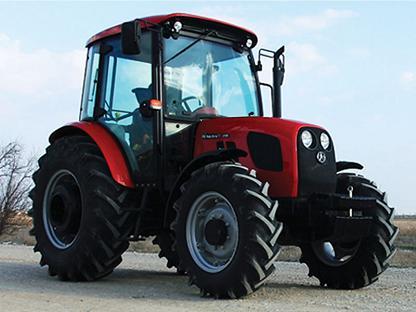 tümosan-traktör-dizel-motoru-bayilik