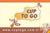 cup-to-go-stand-franchise-bayilik-franchising