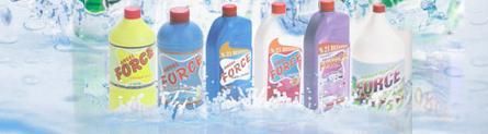 EgeStar Kimya Temizlik Ürünleri Bayilikler Veriyor