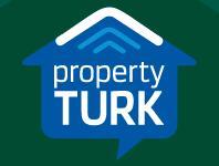 Kuveyt Türk'ten Emlak Platformu Hizmeti