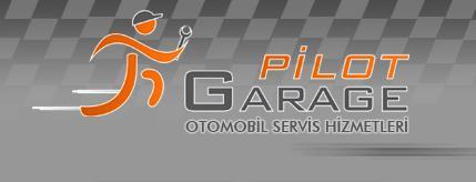 Pilot Garage Otomobil Servis Hizmetleri Bayilikler Veriyor