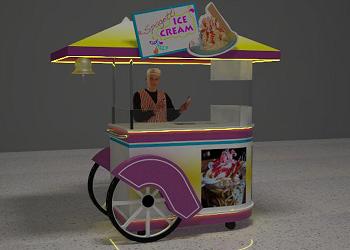 spagetti-ice-cream-stand-bayilik-franchise-franchising