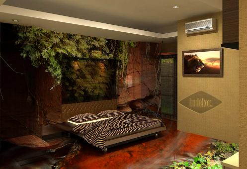 budekor-printgloss-3d-dekorasyon-bayilik
