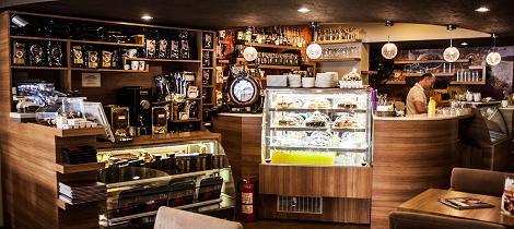 coffeemania-bayilik-franchise-franchising-şartları