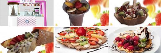 juste-waffle-dondurma-çikolata-içecek-franchise-bayilik-franchising-şartları
