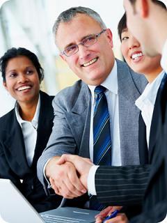 BNI TÜRKİYE İş Yönlendirme Organizasyonu Franchise Ortaklarını Arıyor