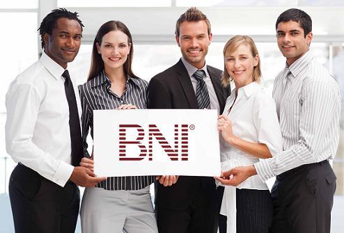 bni-turkiye-franchise-franchising