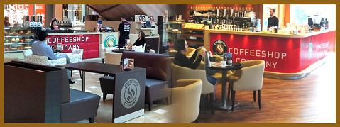 coffee-shop-company-turkiye-franchise-franchising
