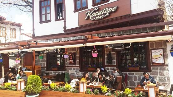 kocatepe-1949-kahve-evi-franchise-franchising-bayilik