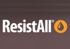 ResistAll Oto Koruma ve Bakım Türkiye Genelinde Bayilikler Veriyor
