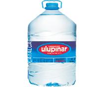 Karamandere Ulupınar Kaynak Suyu Bayilikler Veriyor