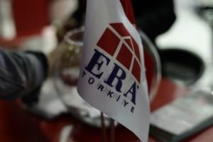 ERA Türkiye, Yatırımcılarına %100 Başarı Sözü Veriyor