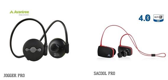 Avantree Bluetooth Kablosuz Stereo Kulaklık Bayilikleri Verilecek
