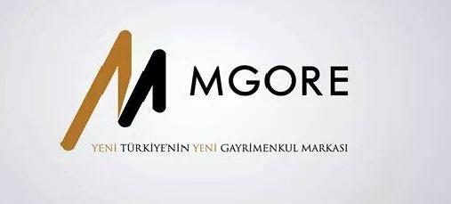 MGORE Emlak Yatırım Sistemi Türkiye Genelinde Franchise Veriyor