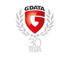 G DATA Antivirüs Türkiye Yurt Genelinde Bayilikler Veriyor