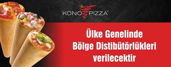 kono-pizza-franchise-almak-bayilik-şartları-ücreti