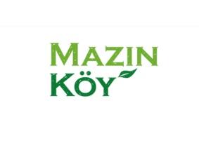 mazınköy-zeytinyağı-bayilik-şartları